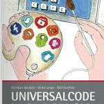 Universalcode